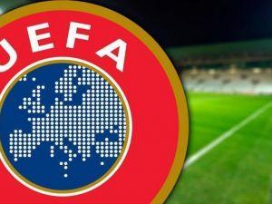 Rusya UEFA'nın cezasına itiraz etmeyecek