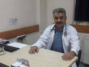 Oruç tutan kalp hastalarına ramazan önerileri