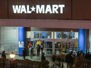 ABD'de süpermarkette rehine krizi: 1 ölü