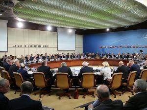 NATO Rusya 'ya karşı 4 tabur konuşlandıracak