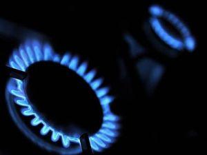 Nisanda doğalgaz tüketimi azaldı
