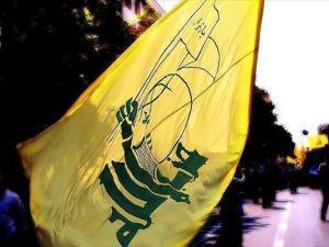 Hizbullah'tan Suriye'de Şiileştirme faaliyeti