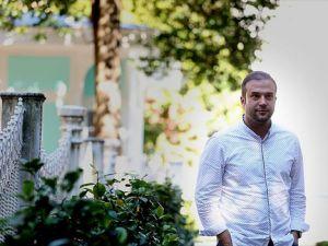 Cumhurbaşkanı Erdoğan'ın okuduğu 'Dua' şiiri Kamacı'nın albümünde