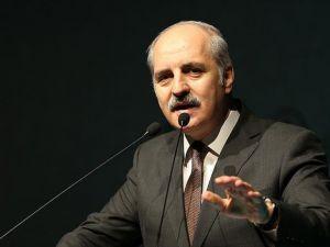 'İmam hatip Türkiye'nin tarihiyle barışmasının özetidir'