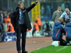 Aykut Hoca yeni sezon beklentisini anlatıı