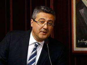Türk hukukunda yeni bir dönem başlayacak