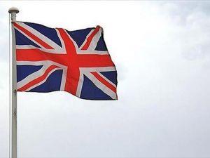 Silahlı saldırıya uğrayan İngiliz milletvekili hayatını kaybetti