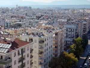 Mahalli idareler Çevre ve Şehircilik Bakanlığına bağlanıyor