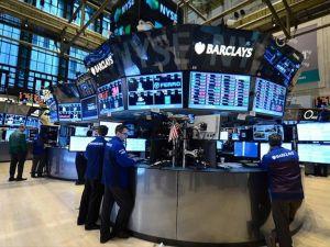 Brexit küresel piyasaların odak noktasında