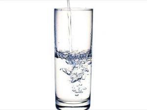 İftarda soğuk su tüketmeyin uyarısı