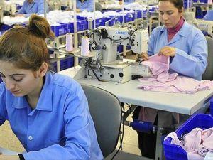 Çalışma çağındaki 11 milyon kişi ev işleriyle meşgul