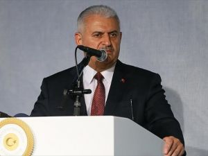 'Türkiye her türlü tuzağı bozacak kudrete sahiptir'