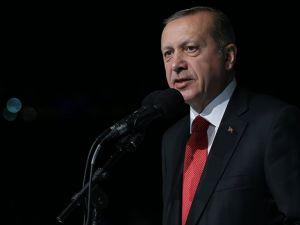 'Gezi olayları en büyük zararı İstanbul'a verdi'