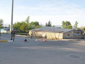 Lice'deki 13 köyde sokağa çıkma yasağı kaldırıldı