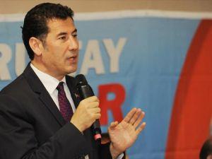 Sinan Oğan'ın MHP'ye üyeliği devam edecek