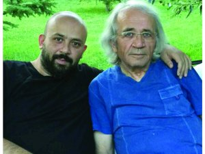 Turhan Ailesi Meram'ın yeşilliklerinde