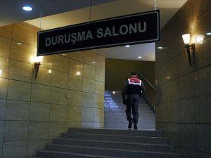 Murat Sancak'a silahlı saldırı davası başladı