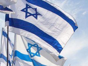 İsrail nükleer denemeleri yasaklayan anlaşmayı imzalayacak