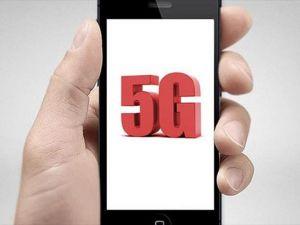 5G için 'iş birliği' vurgusu