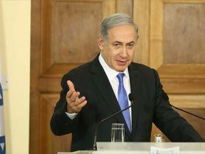 'Nükleer denemeleri yasaklayan anlaşmayı imzalayabiliriz'