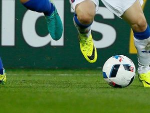 EURO 2016'da grup maçları sona eriyor