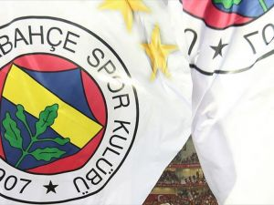Fenerbahçe Düzce'de 3 hazırlık maçı yapacak