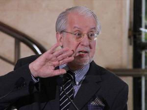 Suriye için 'kayıtsız şartsız' siyasi çözüm çağrısı