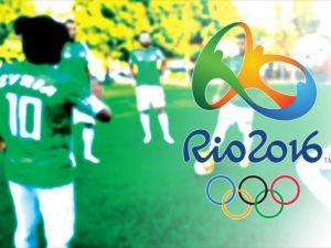 Avustralya, Rio'da güvence istedi