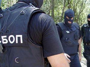 Bulgaristan'da yakalanan PKK'lı terörist tutuklandı