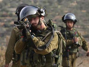 İsrail askerleri Filistinli genci 'yanlışlıkla' öldürmüş