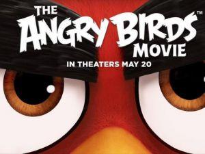 Animasyon meraklıları sinemaya doyacak