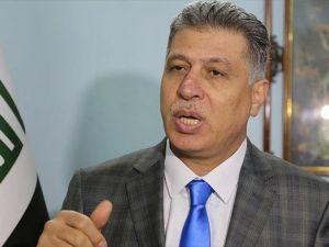 Irak'taki Türkmenler tehdit altında