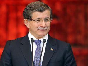 Türkiye, Musul'u kaderine terk edemez