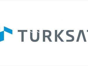 Türksat, 'Türksat Net' ile internet hizmeti verecek