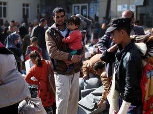 BM'ye göre en büyük insani kriz Musul'da yaşanacak