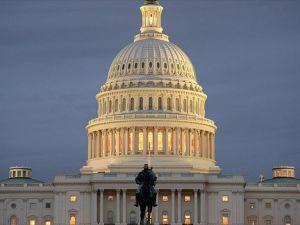 ABD Kongre üyeleri Paralel Yapı'nın Türkiye gezilerine artık katılmıyor