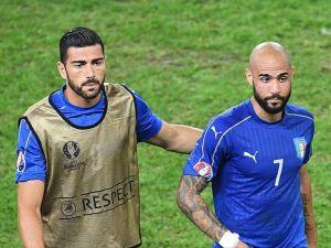 İtalyan basınından milli takımlarına eleştiri
