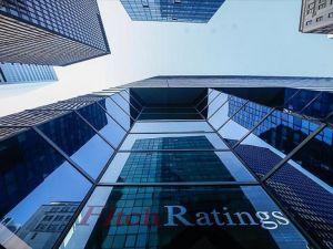 Fitch Ratings: Düşük faiz büyümeyi destekleyecek