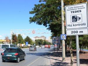 """""""Yeni TEDES ağları yolda"""""""