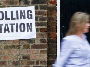 İngiltere'deki AB referandumunda sandıklar kapandı