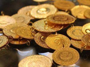Altının gram fiyatı 130 liranın üstünü gördü