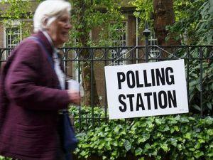 'Brexit İskoçya'da yeni bir bağımsızlık referandumunu tetikleyebilir'