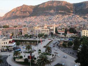'Hoşgörü kenti' EXPO 2021'i istiyor