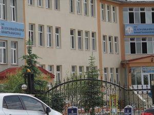 Kars'ta FETÖ/PDY bağlantılı şirkete kayyum atandı