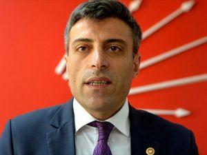'Türkiye negatif sonuçlarla yüzleşmek zorunda kalacak'