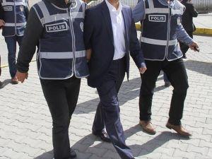 İstanbul'daki FETÖ/PDY operasyonunda 17 kişi adliyeye sevk edildi