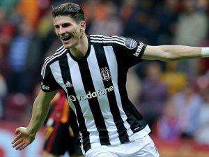Gomez: Transfer görüşmeleri EURO 2016'dan sonra