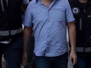 İstanbul merkezli FETÖ/PDY soruşturmasında 15 tutuklama talebi