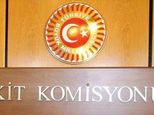 TRT'den 'bölüm başı ücret' açıklaması
