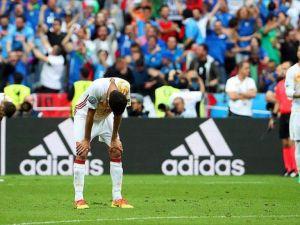 'İspanyol futbolunda bir devir kapandı'